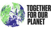 Together-for-our-planet-opt
