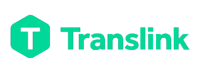 Translink_logo